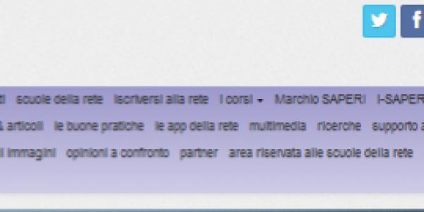 bannersitosirq